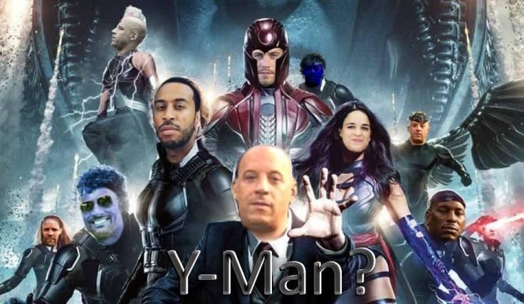 Y-Man.jpg